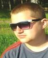 Дмитрий Яровой