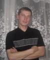 Виталий Тонконожко