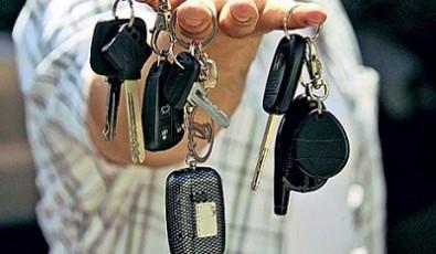 Выбор автомобильной сигнализации 1