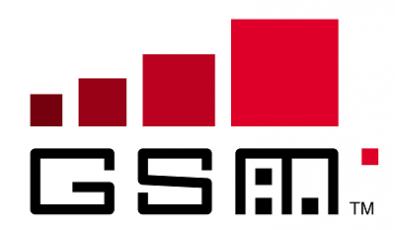 GSM-связь с сигнализацией сколько стоит 1