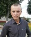 Иван Крученя